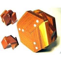 Puzzle O2