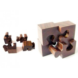 Puzzle 4 & 4